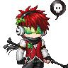 Kazu_Nori's avatar