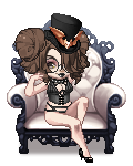 Sinfully Geeky's avatar