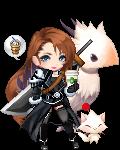 Laili's avatar
