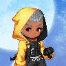Fist of Eden's avatar