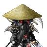 melvin900's avatar