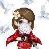 watashi_wa_mae's avatar