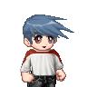 Pulse_Lynx's avatar