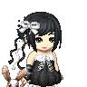 tear_lonelier's avatar