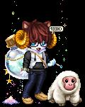 Electrick Lala's avatar