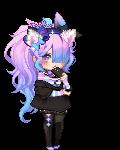 Quritumei's avatar