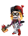 Wonderland-Mad-Hatter