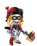 Wonderland-Mad-Hatter's avatar