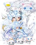 Sabrina luv Pets's avatar