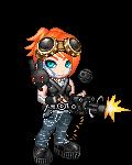 Megaman-Lan 10's avatar