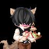 `Kitsune-chan's avatar