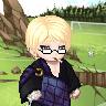 Myliu Sakura's avatar