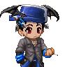 oShxt Matt's avatar