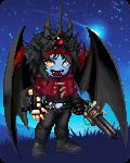 Winter Knight Dresden's avatar