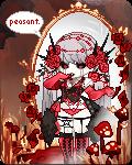 PrincessBobaTea