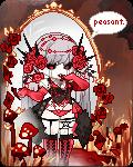 PrincessBobaTea's avatar