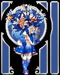 HunnieMilk's avatar