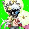 kimchiiman's avatar