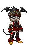 Wyzard's avatar