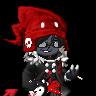 derp 4 herps's avatar