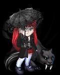 dvc-sins's avatar