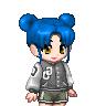 aparnnaa's avatar