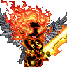 Kisaki snakecharmer's avatar