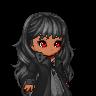 POlSON-CANDY's avatar