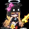 VO Fangirl's avatar