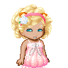 BelleCicatrici's avatar