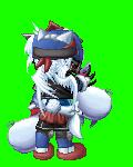 The Foil Thorn's avatar