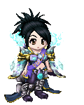 kawaii iael 19's avatar