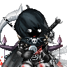 Rikimaru_magicAlchemist's avatar