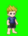 dean94's avatar