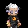 Briere's avatar