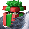 Fabrovisk's avatar