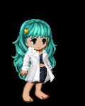 shelbyn's avatar