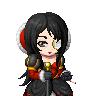 Nariko914's avatar