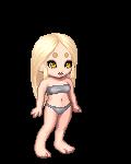 Fyuu's avatar