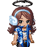 Yin_Rose's avatar