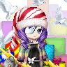 xxicegirl123xx's avatar
