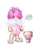 G33Kin_thP33NK's avatar
