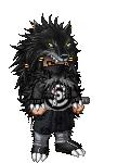 DinoJoJo's avatar