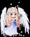 Jiu Lan's avatar