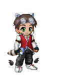 thileo's avatar