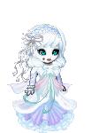 Maria Bird's avatar