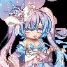 Darling Nightshade's avatar