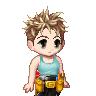 Sweet. ` C a n d y m a n.'s avatar