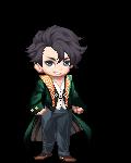 Xistund's avatar