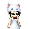 Black Blackheart's avatar